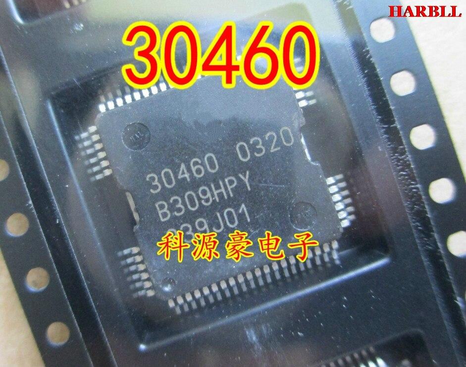 30460 Nouveau