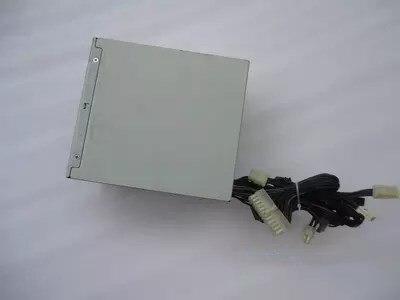 Computer & Büro Für 442036-001 440859-001 Dps-650lb Eine 650 Watt Netzteil Volle Test Arbeit Computerkomponenten