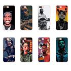 TPU Cover Cases For ...