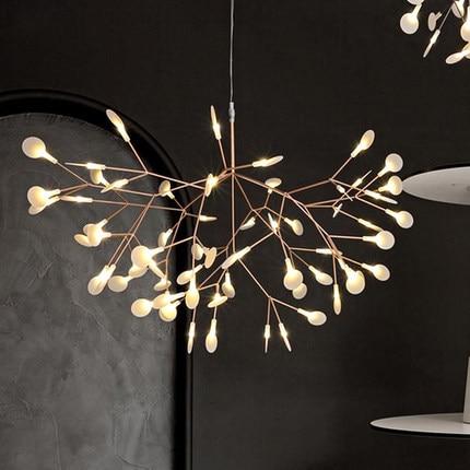 Preis auf tree chandelier vergleichen   online shopping / buy low ...