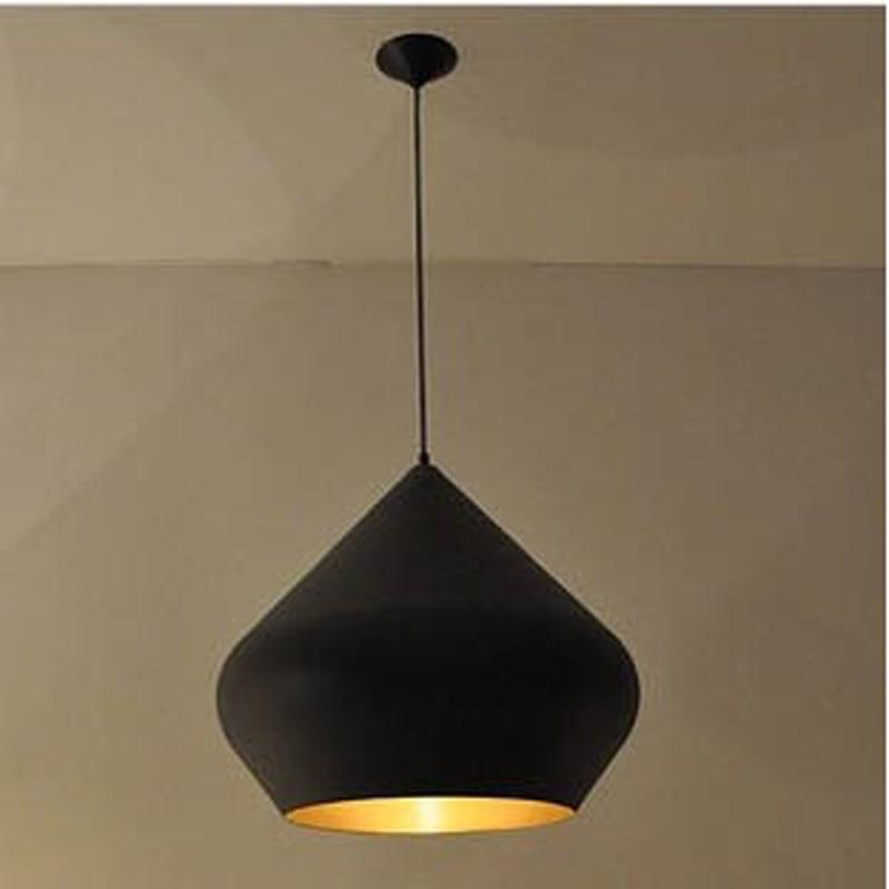 Modern Stout Black Distinctive Spade Shape Pendant Light Suspension Hang Lamp Fixture Free ShippingModern Stout Black Distinctive Spade Shape Pendant Light Suspension Hang Lamp Fixture Free Shipping
