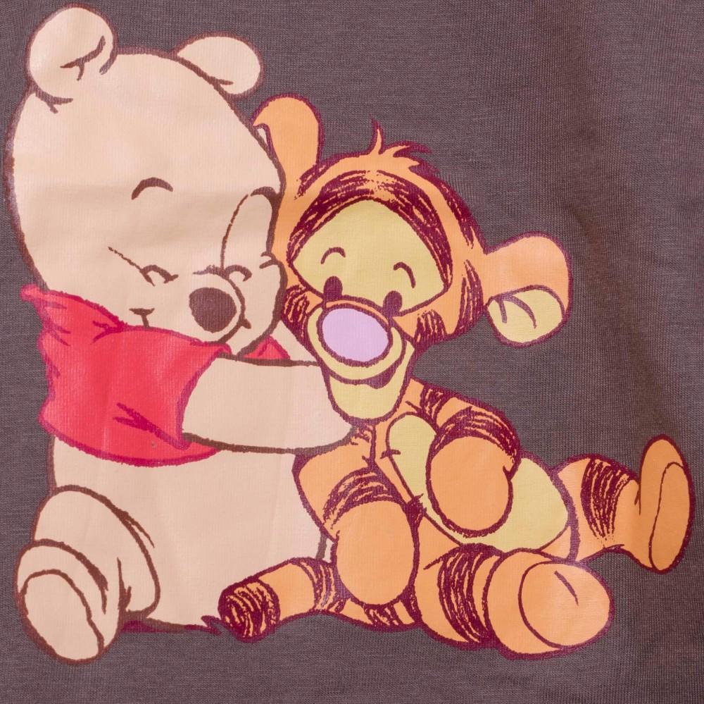 Baby Long Sleeve Shirt