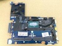 Free Shipping la b171p for HP ProBook 430 G2 Motherboard i3 4030U CPU 768215 601 768215 001