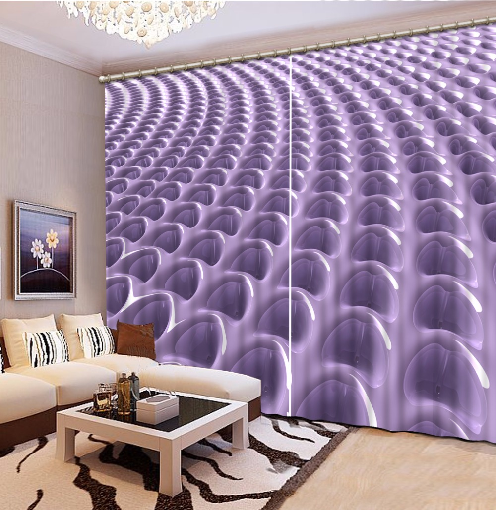 3D Curtain Creative relief art Living room Curtains Modern Blackout Curtains For Window Blackout Curtains 3D Curtain Creative relief art Living room Curtains Modern Blackout Curtains For Window Blackout Curtains