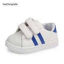 Children Shoes Girls Boys Sneakers Shoes Antislip Soft Botto