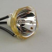 Inmoul Projektor lampe Für ELPLP46 für EB-G5200W/PowerLiteProG5200WNL/PowerLiteProG5350NL mit Japan phoenix original lampe brenner