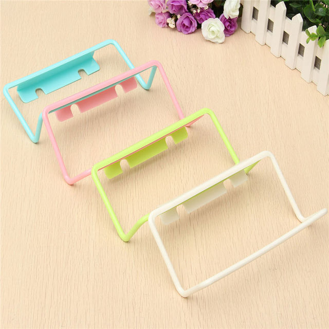 4color Candy Colors Over Door Towel Holder Rack Rail Bathroom Towel Bar  Cabinet Kitchen Storage Cupboard