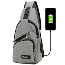 Exterior USB Cost Anti-theft Baggage Backpack Pupil Faculty For Boys Males Materials Escolar Mochila High quality Chest Model Faculty