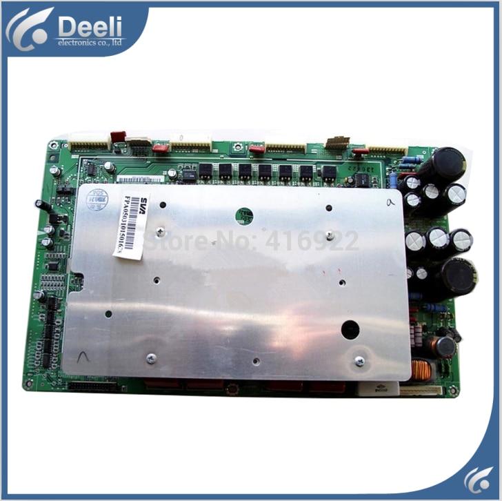 95% new original for  s42sd-yd02 board lj41-01053b lj92-00597c  used board цены онлайн