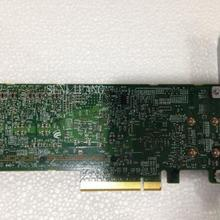 462594-001 462828-B21 013218-001  for HP P212 SAS HBA card RAID Controller card support raid 0 , 1 , 5 with 256M RAM(China)