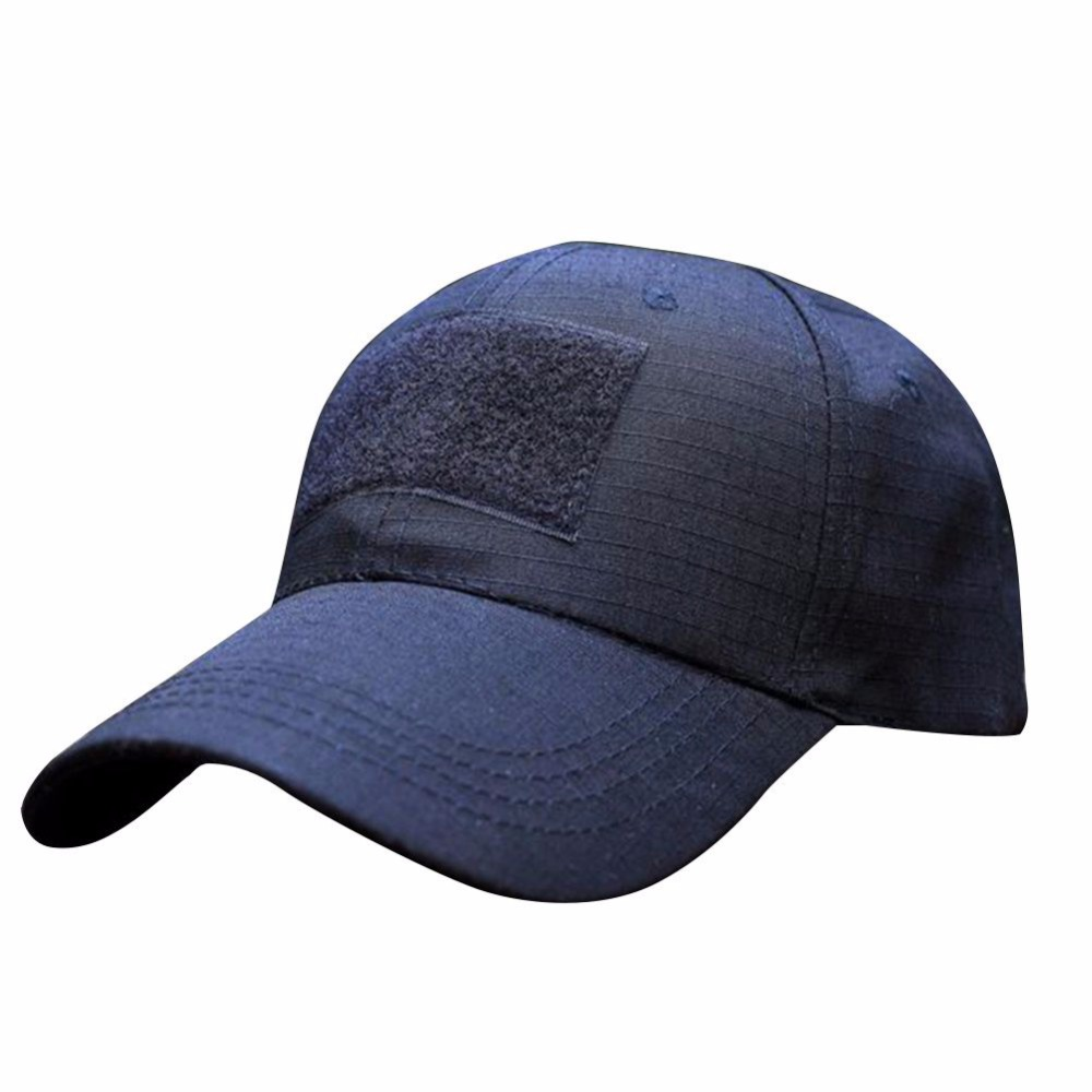 2017 Women Men Unisex Tactical Snapback Baseball Hat American US Flag Patch Hip Hop Caps Hats