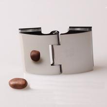 Glass door hinge,shower hinge,stainless steel304 hinge(XYGL-14),shiny polishing