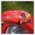 2016 Hot Venda Nova Moda Dos Desenhos Animados Bonito Padrão 45 cm * 45 cm * 35 cm Tamanho do Assento de Natação Criança água Bóia Inflável do Brinquedo Para O Bebê
