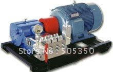 high pressure cleaner,high pressure cleaning equipment