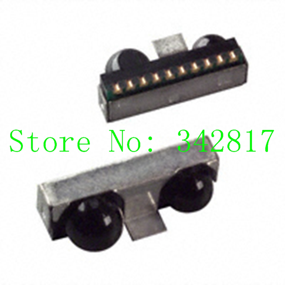 Back To Search Resultsconsumer Electronics Reasonable Hsdl-3201-021 Infrared Ttransceiver Module Irda Sirda Hsdl3201 Hsdl3201-021 Replacement Parts & Accessories