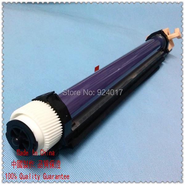 For Xerox WC7525 WC7530 WC7535 WC7545 WC7556 WC7830 WC7835 WC7845 WC7855 WC7970 Image Drum Unit,For Xerox WC Image Drum Unit 10pc x paper feed kit pickup roller xerox 7500 7800 5325 5330 5335 7120 7125 7220 7225 7425 7428 7435 7525 7530 7535 7545 7556