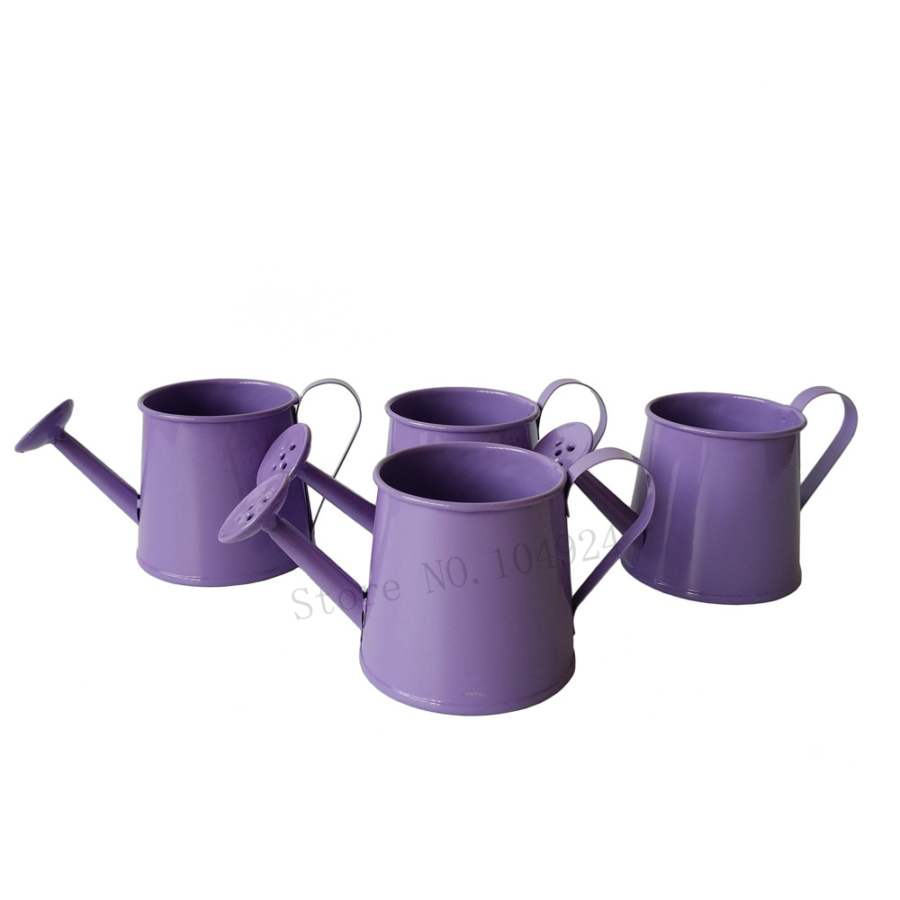 Garden Watering Bucket Promotion Shop For Promotional
