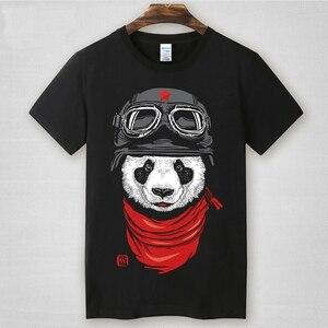 Image 3 - plus size fat clothing mens  short sleeve 8xl o neck lycra cotton short sleeve t shirt Short sleeve T shirt 155 cm chest