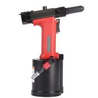 ROCOL SAT0128 High Quality Power Tools Air Riveter Pneumatic Hydraulic Nail Rivet Gun