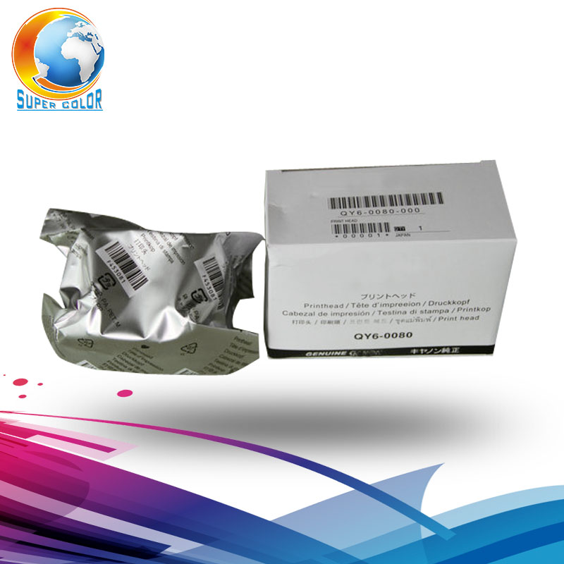 Aliexpress buy supercolor high quality printhead for canon qy6 aliexpress buy supercolor high quality printhead for canon qy6 0080 suit for canon ip4840 ip4880 4950 4940 printer head with competitive price from reheart Image collections