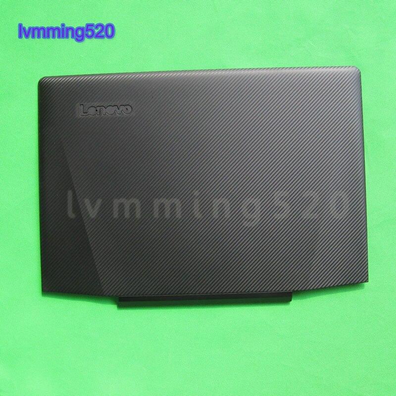 FOR LENOVO ideapad Y700 Y700-15 Y700-14 A shell top Cover