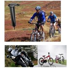2014 Nueva llegada Mini GPS De Seguimiento De Dispositivo Popular Bike Tracker GPS Fácil de Usar Y Hidde