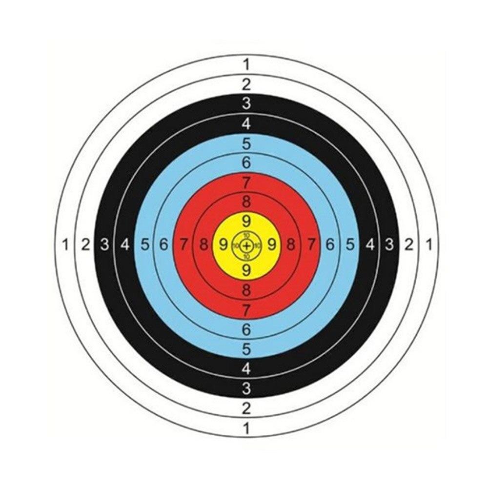 1-11 (2)