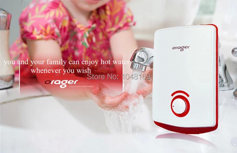 mini warmwasser heizung-kaufen billigmini warmwasser heizung