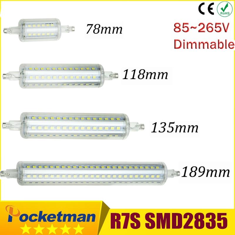 CREE LED Light Lamp s