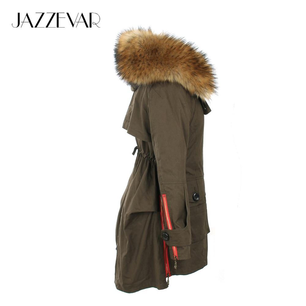 Good winter jackets for women