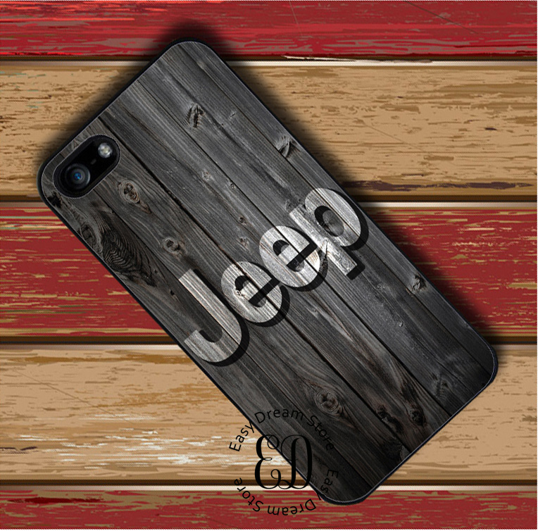 coque iphone x jeep