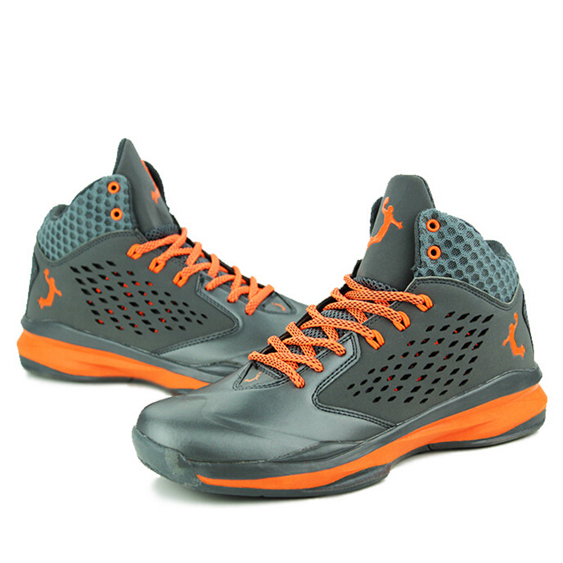 Comfortable Basketball Shoes Promotion-Shop for Promotional ...