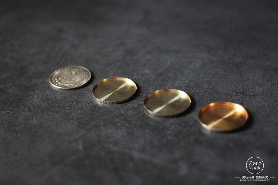 一币三壳 (9)