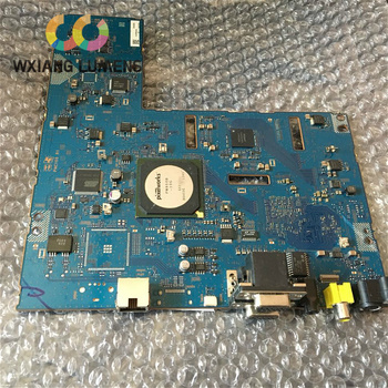 Projector Main Mother Board Control Panel Fit for SONY VPL-SX535 SONY VPL-SX535