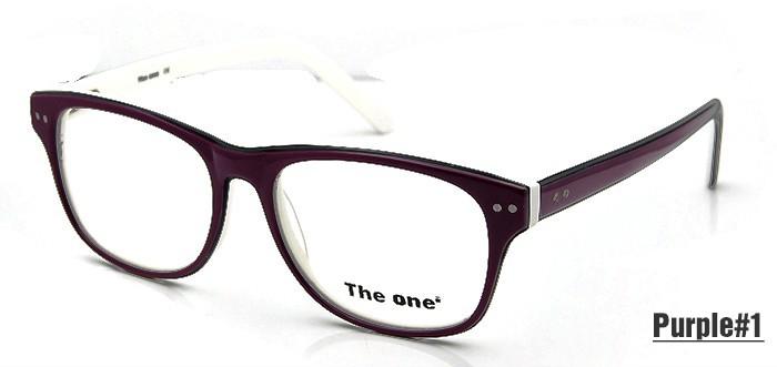 Round Eyeglass Frames Women (3)