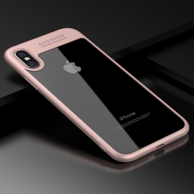 iphone 7 case 01 (18)