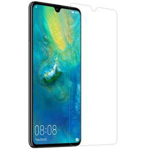 Image 2 - for Huawei Mate 20 / 20 X 9H HD Tempered Glass Nillkin H+Pro 0.2MM Transparent Screen Protector For Huawei Mate 20 X Film