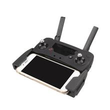 DJI Remote Silicone Case