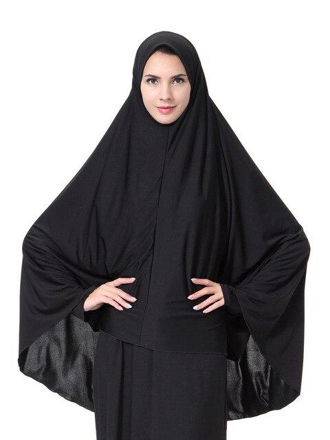 hijab.mobi arab