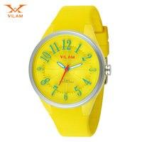 Beroemde Merk Mode vrouwen horloges Vrouwelijke Klok Dames Horloge Casual Goud zilver Meisjes Armband Quartz kids horloge 14201