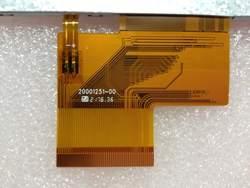 Zt550 GPS 5.0200001251
