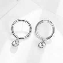 AAA Zircon Tassels Big Earrings Girls Fashionable 2019 New Design Ear Brincos Women Accessories Silver Ear Jewelry Drop Shipping fashionable women s wallet with colour block and tassels design