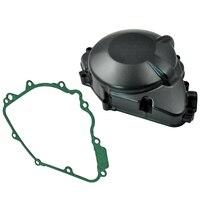 Motorcycle Parts Generator Engine Stator Cover Crankcase gasket kit set For Honda CBR929RR 2000 2001 CBR 929RR CBR929 RR