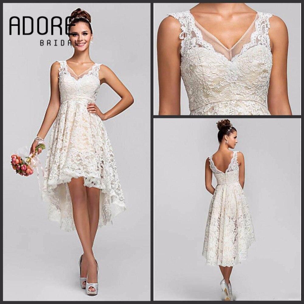 Junior Dresses For Sale