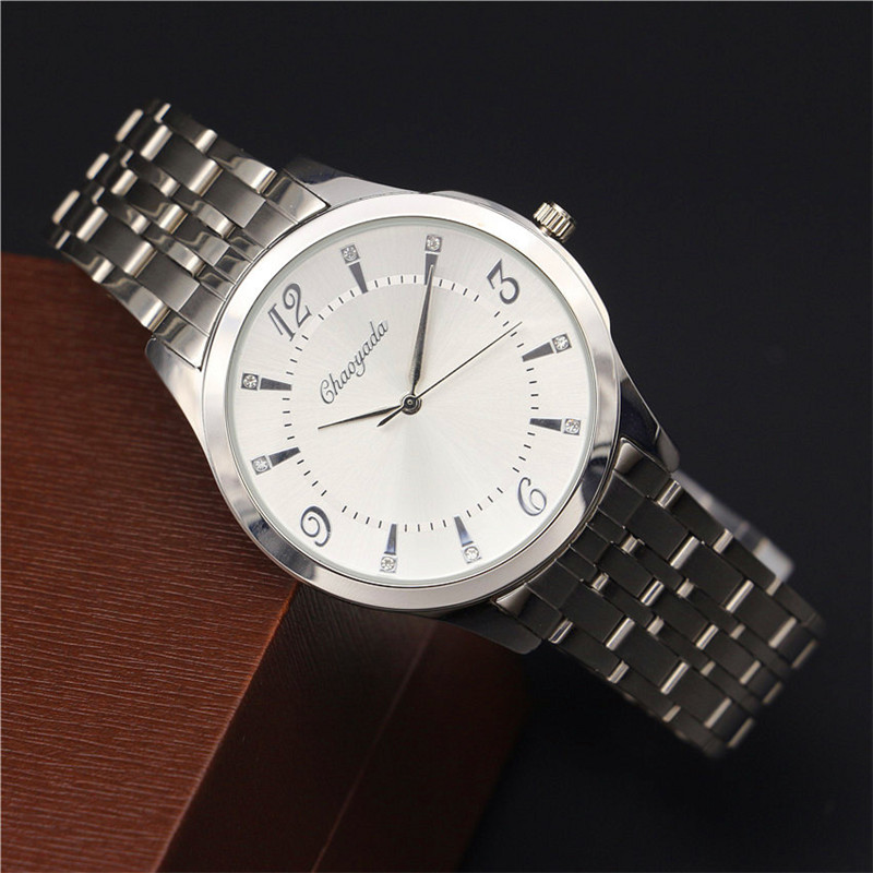 Simple Mens Watches Top Brand Luxury Sport Watch Men Quartz Wrist Wristwatch Military Clock Male Relogio Masculino new listing men watch luxury brand watches quartz clock fashion leather belts watch cheap sports wristwatch relogio male gift