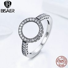 BISAER 100% 925(China)