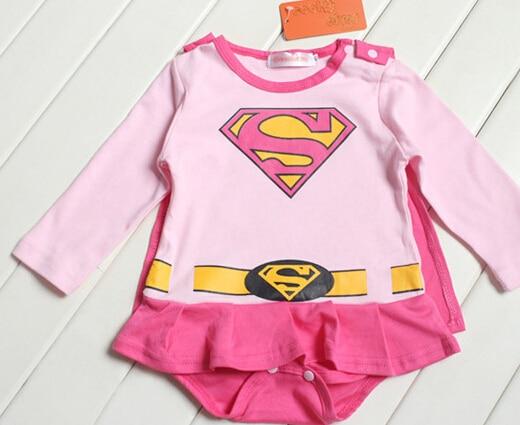 Aliexpress.com : Buy nightwear baby boy clothes cheap girls pjs ...