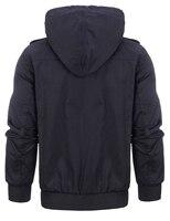 Grateful Casual Latest Men S Vogue Jacket Hoodie Special Newest Original Beautiful Perfect Design Beauty Jacket