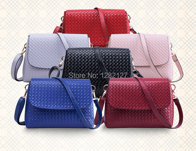 Classic Practical And Lady Style Shoulder Bags Handbags Famous Brands Women S Designer Online With