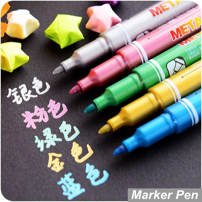 керамические ручка
